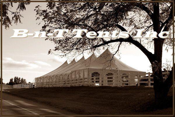 Tmx 1328572218171 20091011102e Comstock Park wedding rental