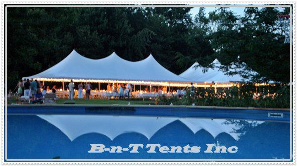 Tmx 1328572268250 IMG0951e Comstock Park wedding rental