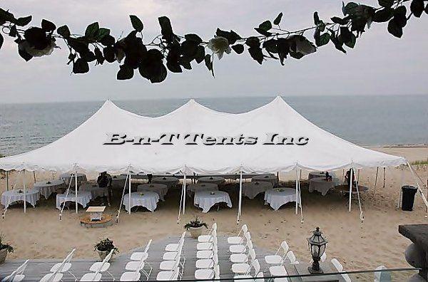 Tmx 1328572314593 2006172e Comstock Park wedding rental