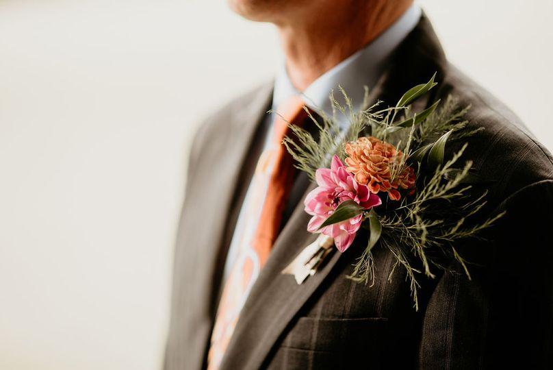 boxtree weddings virginiaweddingphotographer patcoriphotography 105 51 1013587