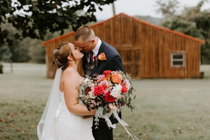 boxtree weddings virginiaweddingphotographer patcoriphotography 487 51 1013587