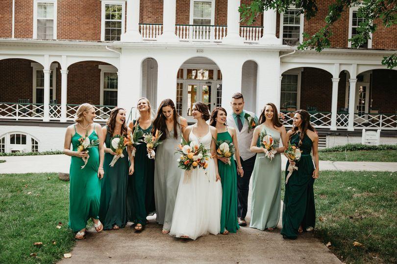 hollinsuniversity weddings virginiaweddingphotographer patcoriphotography 611 51 1013587 v1