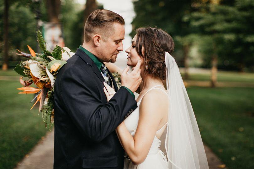 hollinsuniversity weddings virginiaweddingphotographer patcoriphotography 686 51 1013587