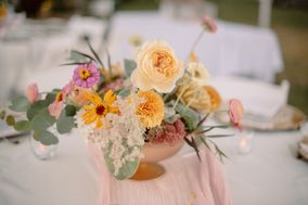 Florals by Kimberly