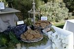 Passion. Sugar. Butter. Cookie Buffets image