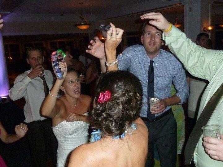 Tmx 1357243304046 NewJerseyweddingSeptember2011 Worcester wedding dj