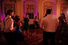 Tmx 1357243351218 Otesagauplighting Worcester wedding dj