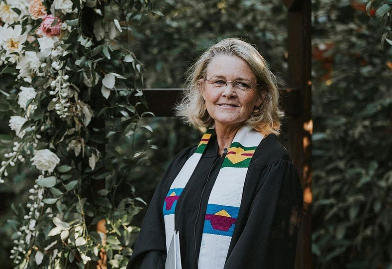 Heidi Gessner