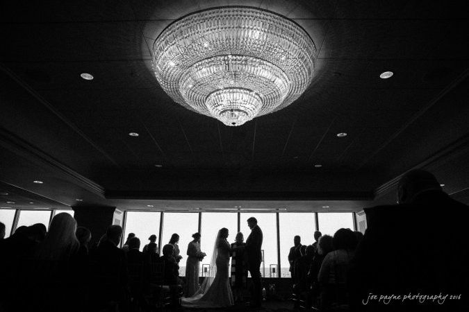 800x800 1507821431763 city club raleigh wedding photography lauren adam