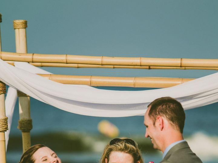 Tmx 1396623053883 A  A  Durham, NC wedding officiant
