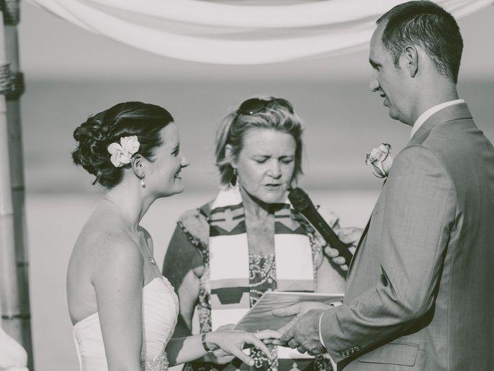 Tmx 1396623388057 Aa Durham, NC wedding officiant