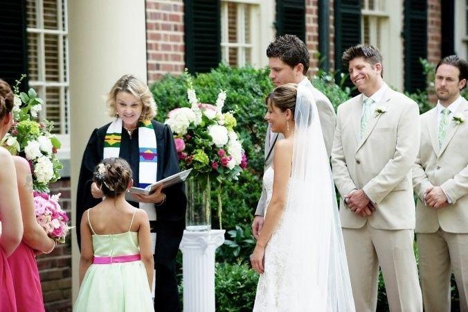 Tmx 1413646023401 M Manning2 Durham, NC wedding officiant