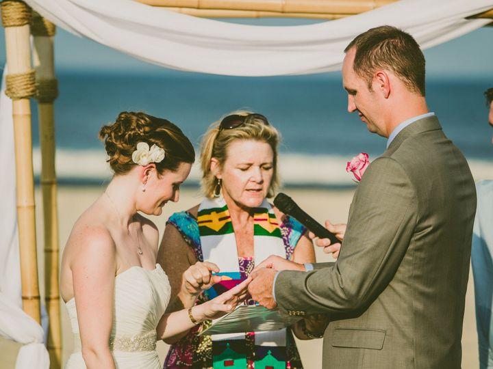 Tmx 1413646612185 Aa4big Durham, NC wedding officiant