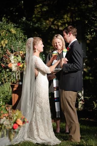 Tmx 1413656277753 Kate And Hunter Durham, NC wedding officiant