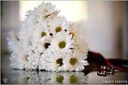 Tmx 1413933809729 Flowers Durham, NC wedding officiant
