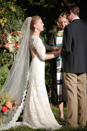 Tmx 1413935676319 Kate  Hunter 3 Durham, NC wedding officiant