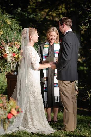 Tmx 1413935693700 Kate  Hunter 4 Durham, NC wedding officiant