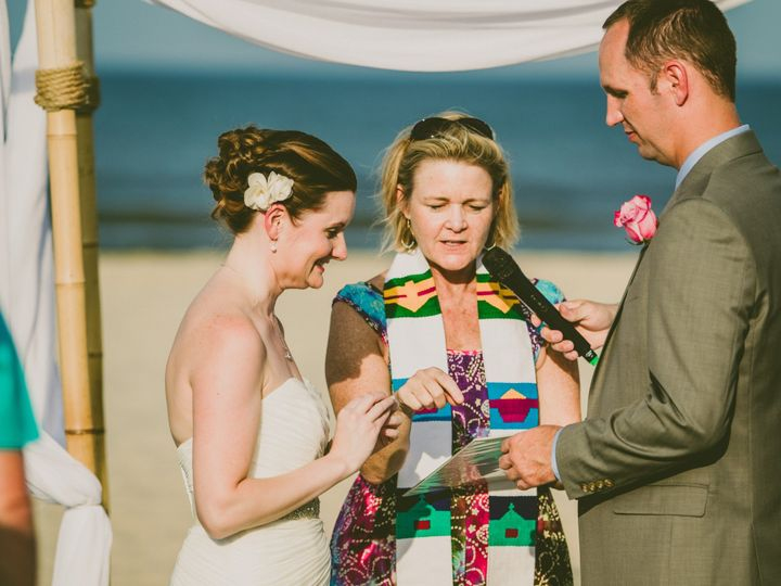 Tmx 1414174823916 Aa3 Durham, NC wedding officiant