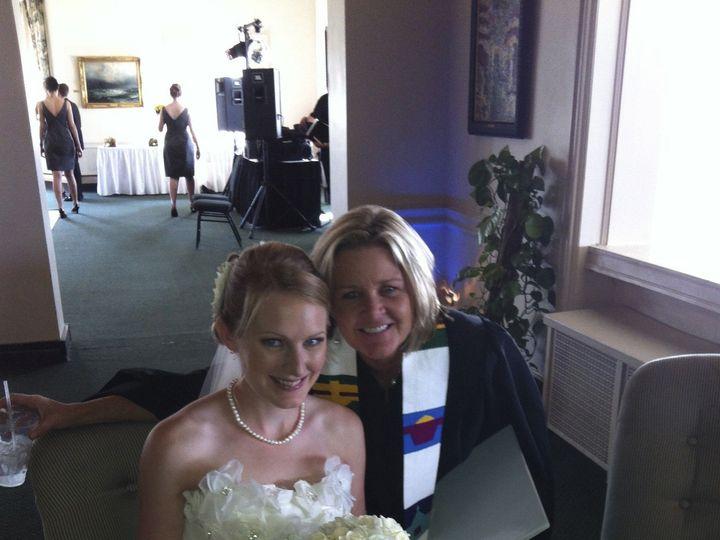 Tmx 1414174942384 Wedding 1 Durham, NC wedding officiant