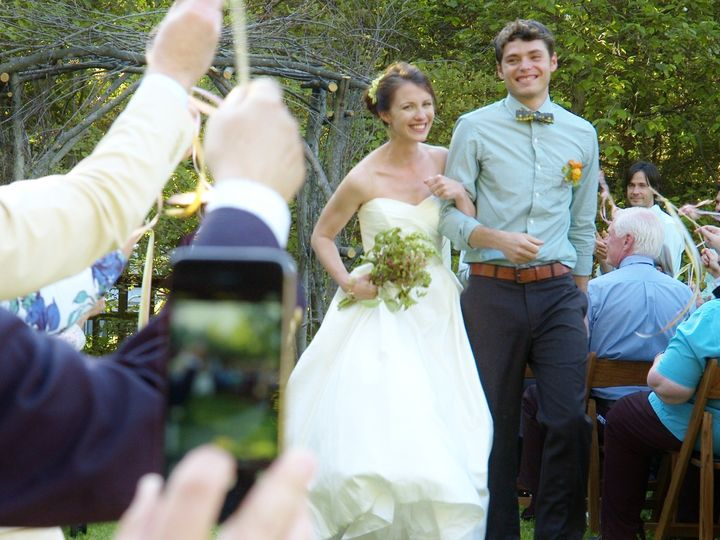 Tmx 1414175196928 The Wards Durham, NC wedding officiant