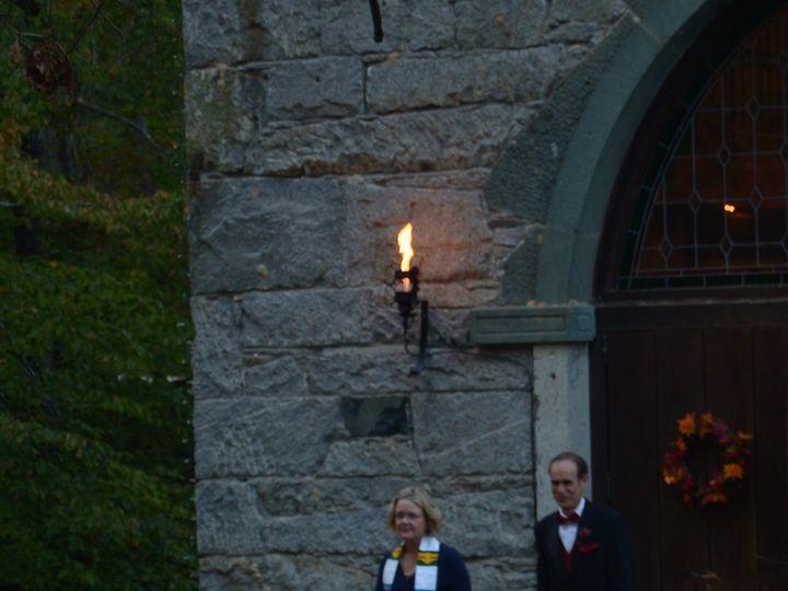 Tmx 1416860271744 Pmj6090 Durham, NC wedding officiant