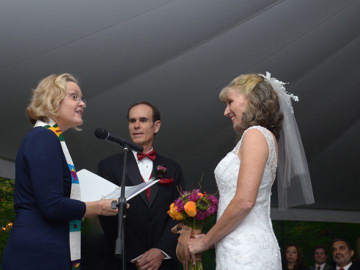 Tmx 1416860309518 Pmj6107 Durham, NC wedding officiant