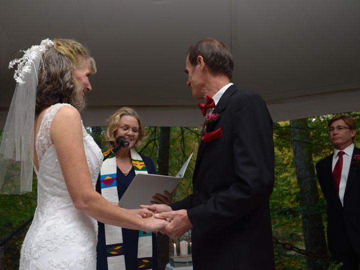 Tmx 1416860332827 Pmj6120 Durham, NC wedding officiant