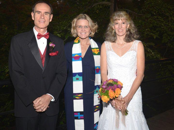 Tmx 1416860363931 Pmj6192 Durham, NC wedding officiant