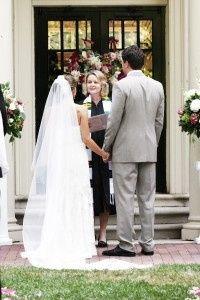 Tmx 1450023242127 Bryan And Melanie Durham, NC wedding officiant