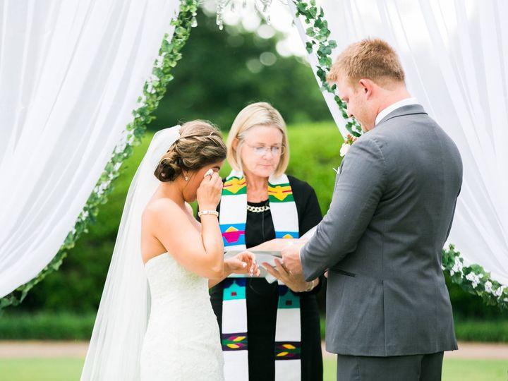 Tmx 1468504590876 Devon  Kyle Durham, NC wedding officiant