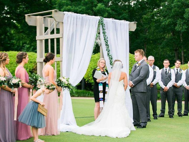 Tmx 1478446280622 Devo  Kyle 3 Durham, NC wedding officiant