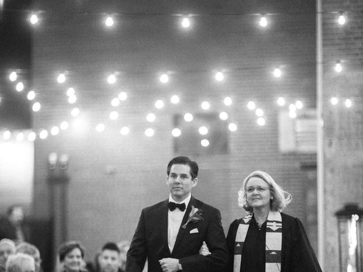 Tmx 1483982292929 1.processional 2 Durham, NC wedding officiant