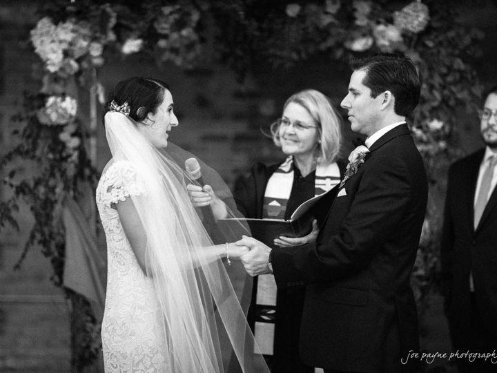 Tmx 1483982347092 12.vows Durham, NC wedding officiant