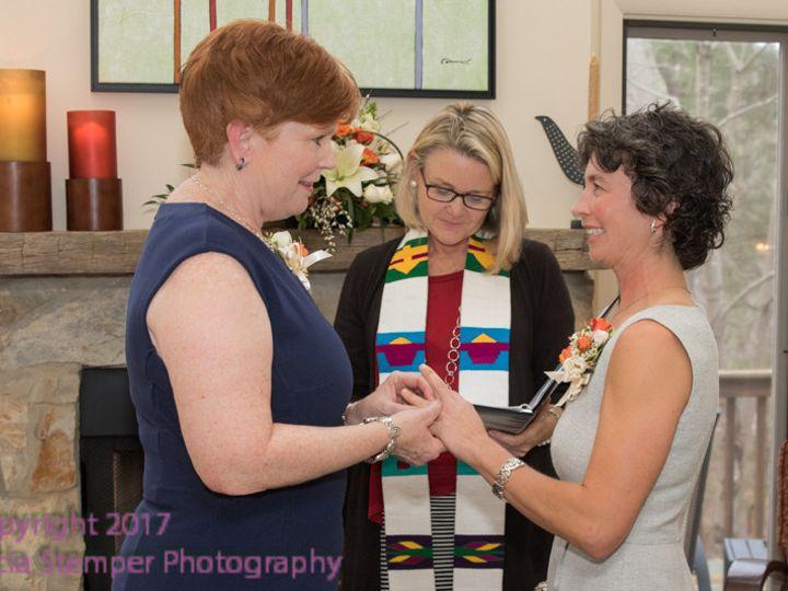 Tmx 1487028394467 S  L Rings Durham, NC wedding officiant