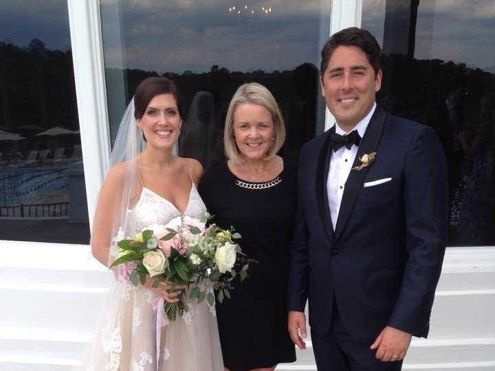 Tmx 1497800871136 Lee  Joey Durham, NC wedding officiant