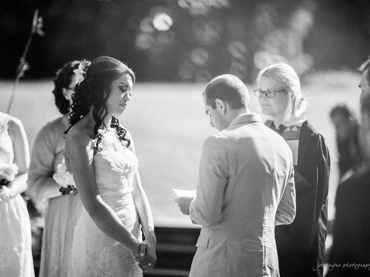 Tmx 1499435694682 Jordan  Zeke Lo 433 Durham, NC wedding officiant