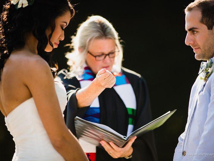 Tmx 1499435713556 Jordan  Zeke Lo 442 Durham, NC wedding officiant