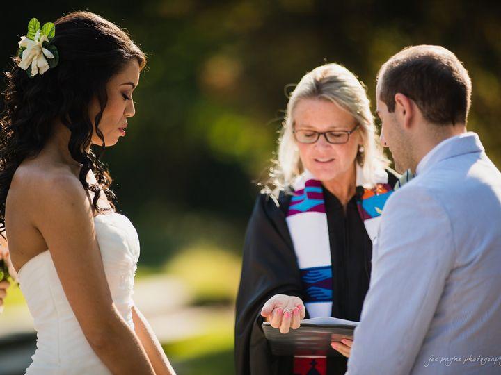 Tmx 1499435734146 Jordan  Zeke Lo 447 Durham, NC wedding officiant