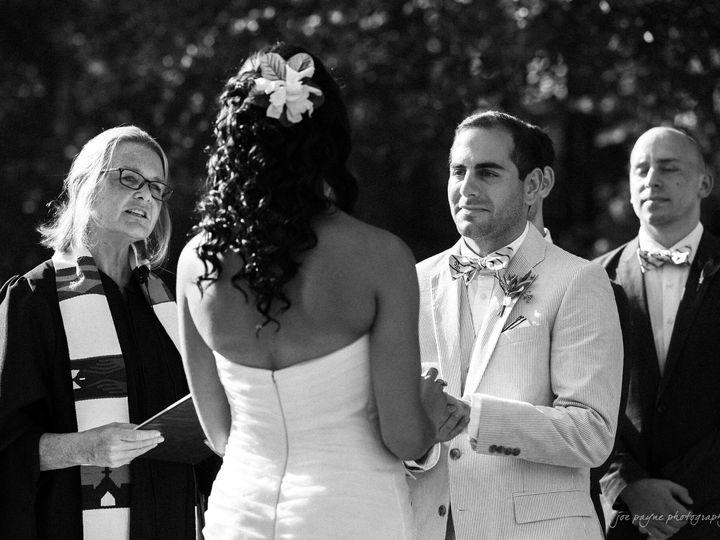 Tmx 1499435767872 Jordan  Zeke Lo 458 Durham, NC wedding officiant