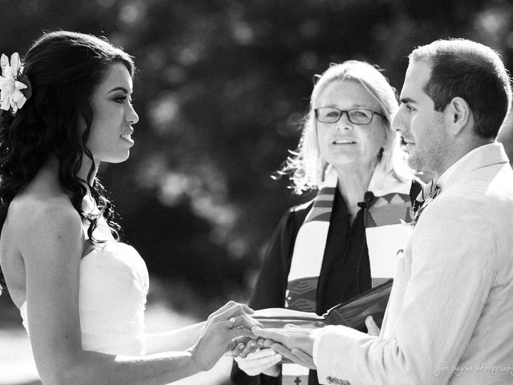 Tmx 1499435783507 Jordan  Zeke Lo 460 Durham, NC wedding officiant
