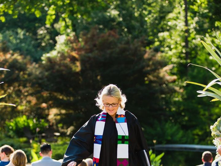 Tmx 1499435819953 Jordan  Zeke Lo 515 Durham, NC wedding officiant