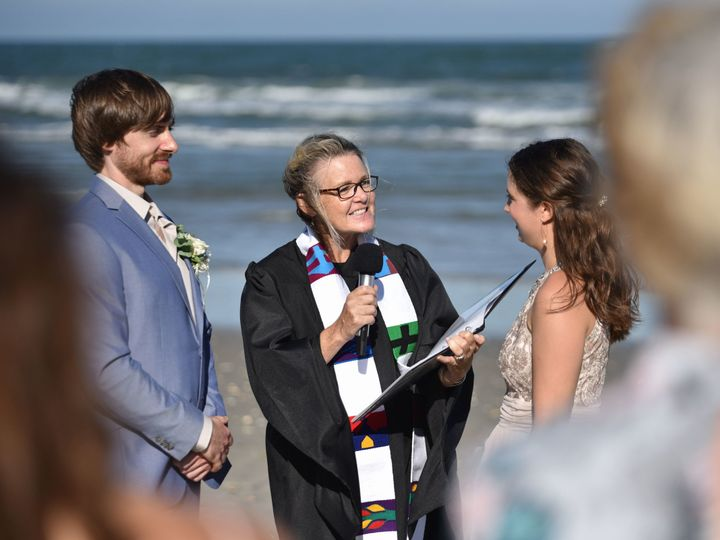 Tmx 1507474458295 Outer Banks Dom  Mb Durham, NC wedding officiant