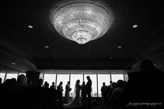 Tmx 1507821431763 City Club Raleigh Wedding Photography Lauren Adam  Durham, NC wedding officiant