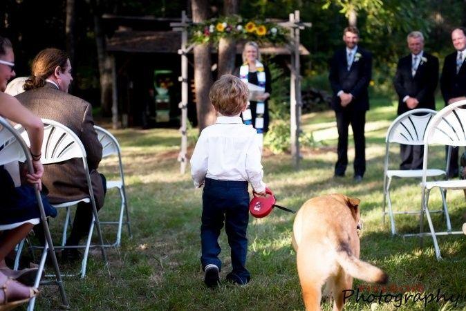 Tmx 1507821465004 Rosalyn Dan 1 Durham, NC wedding officiant