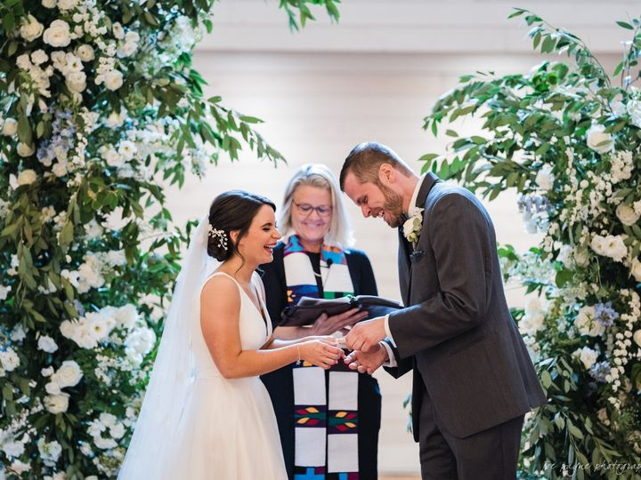 Tmx Hannah Wayne Web 402 51 633587 1565951759 Durham, NC wedding officiant
