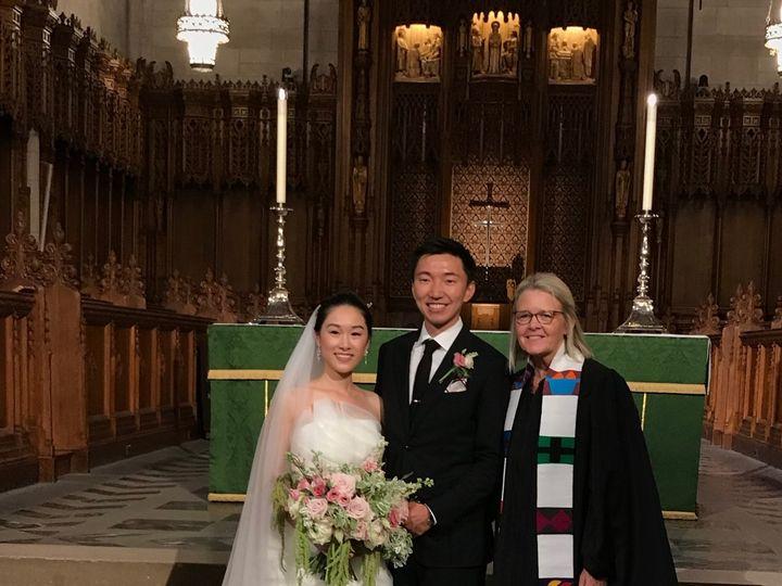 Tmx Img 0380 51 633587 Durham, NC wedding officiant