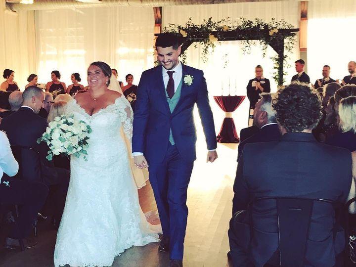 Tmx Img 0427 51 633587 V1 Durham, NC wedding officiant