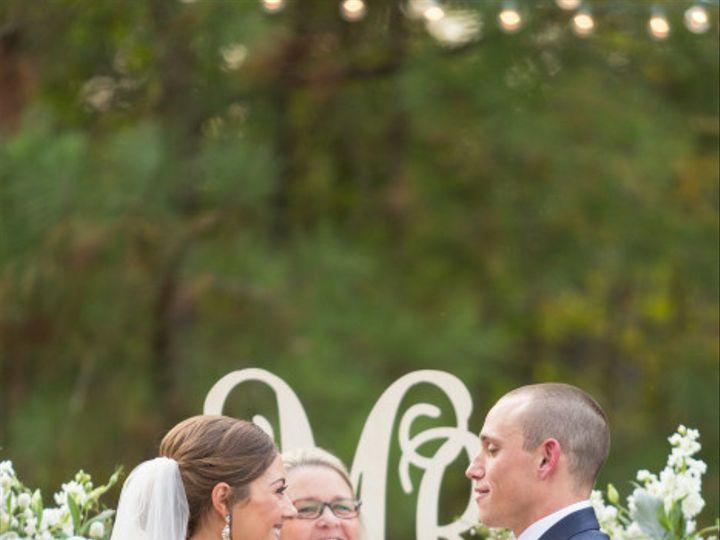Tmx Img 0626 51 633587 V1 Durham, NC wedding officiant