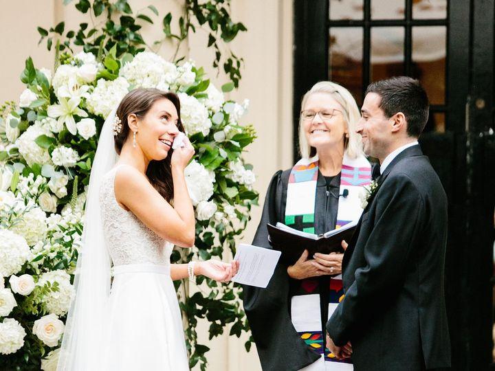 Tmx Nrp Callie Bridrewed 3187 51 633587 V1 Durham, NC wedding officiant