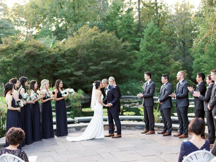 Tmx Sophia Timmy 51 633587 1558265412 Durham, NC wedding officiant